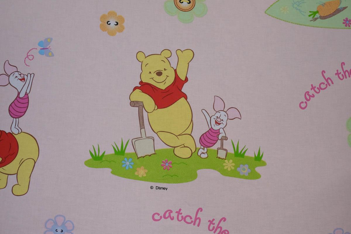 Tende Bambini Disney : Tessuti per bambini u centro scampoli bergamo tessuti tendaggi